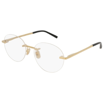 Boucheron Paris BC0056O Eyeglasses